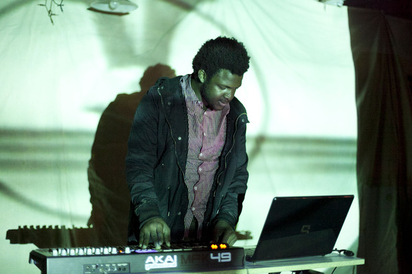 XXYYXX | CalTV Entertainment