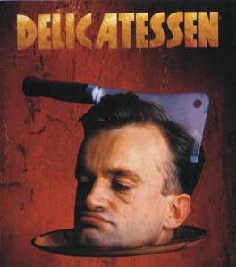 delicatessen[1]