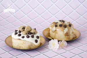 cookiedough_mocha