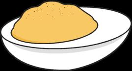 deviled-egg-clip-art