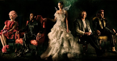 Catching-Fire-catching-fire-movie-33836550-1280-673-2