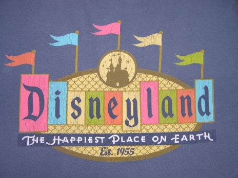 disney the not so happiest place on Find this pin and more on happiest place on earth   and downtown disney beer, wine, and mixed drinks are not sold in  disney world and disneyland paris so far.