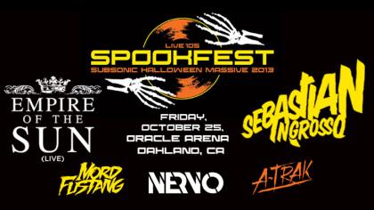 spookfest16x9-2013