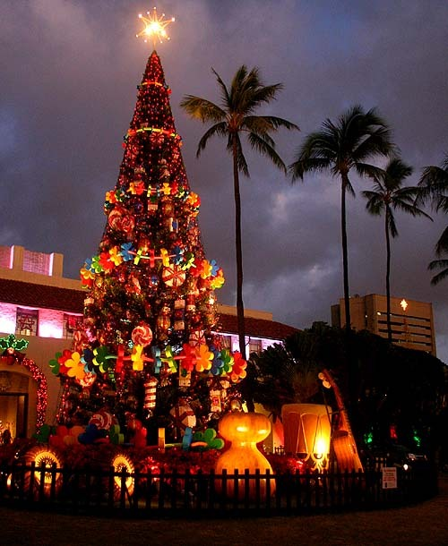 Present presents without losing presence caltv entertainment traditional events like the nutcracker going to fancy holiday orchestras or just some random fun holiday show will do the trick surround yourself with solutioingenieria Images