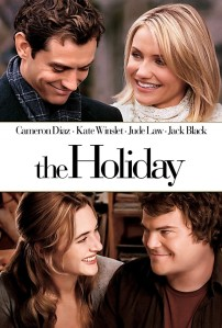 The-Holiday-movie-poster