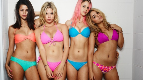 spring-breakers-5213b6ffc34db