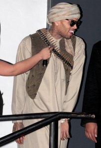 Chris-Brown_620_1612234a