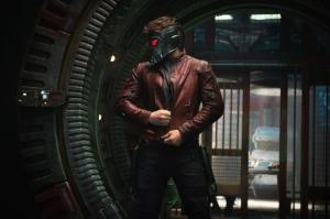 guardians-of-the-galaxy-star-lord-3-star-lord-gamora-drax-the-destroyer-groot-and-rocket-guardians-of-the-galaxy-will-take-over-the-wor