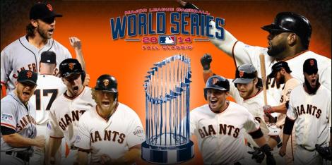 https://twitter.com/MLB/status/527661508495306752
