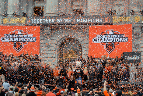 http://blogs.kqed.org/bayareabites/files/2012/11/champions-confetti1000a.jpg