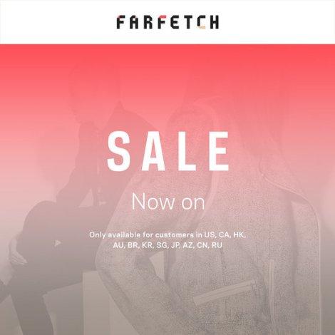 Farfetch-designer-sale
