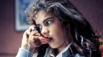 A-Nightmare-on-Elm-Street-Heather-Langenkamp