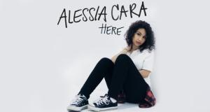 Alessia-Cara 1