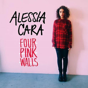 Four_Pink_Walls_-_Alessia_Cara_-_(2015)
