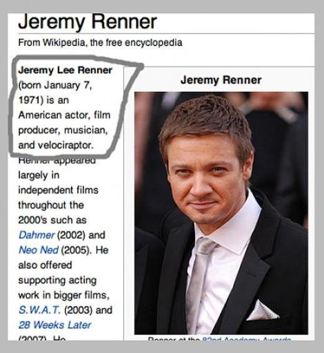 funny-Jeremy-Lee-Renner-pic-Wikipedia-1